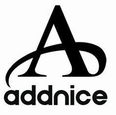 ADDNICE(1)