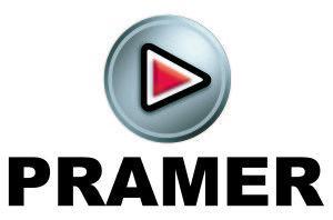 PRAMER_Logo