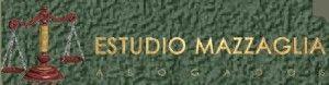 estudio_mazzaglia
