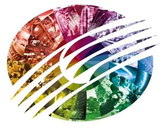Clarín presenta su primer Reporte de Sustentabilidad