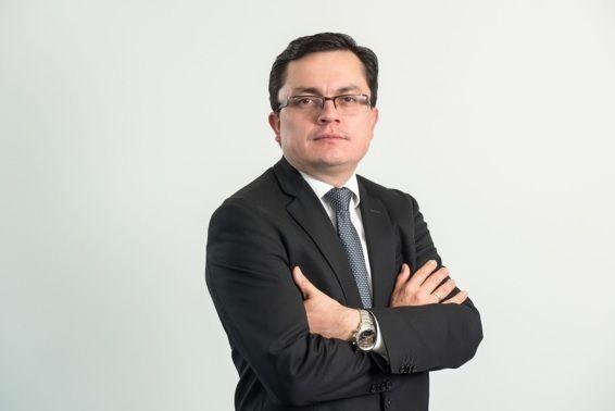 Agora abre oficinas en Colombia
