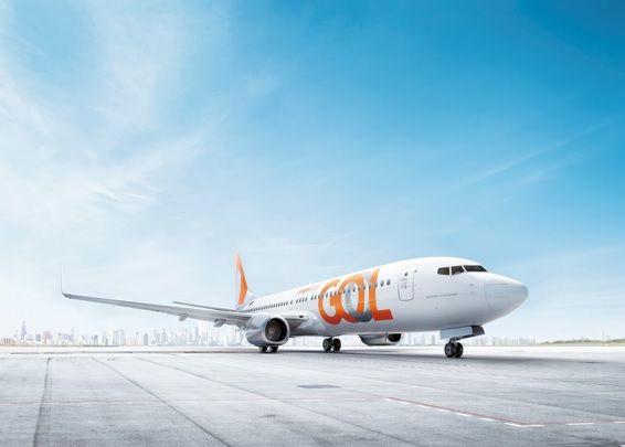 Cuentas: MDG se quedó con Gol, y Muchnik, con Air New Zealand