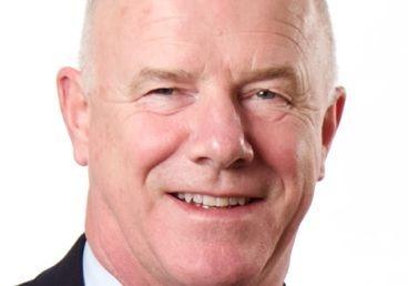 Bell, nuevo jefe mundial de Burson-Marsteller