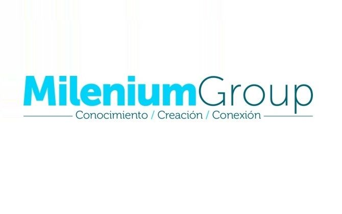 Milenium suma a Biondi para reforzar Asuntos Públicos