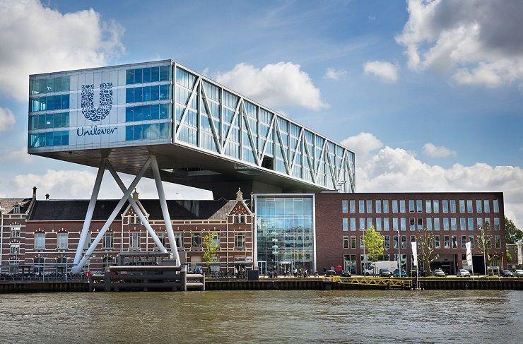 Unilever promete que la sustentabilidad seguirá siendo el corazón de los negocios después del cambio de liderazgo