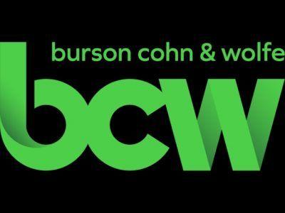 La fusión de Burson y Cohn & Wolfe llegó al mercado local: ¿Gana Burson o Cohn?
