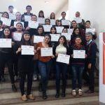 Banco Galicia sigue favoreciendo la empleabilidad de los jóvenes