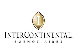 INTERCONTI