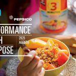 PepsiCo innova y expande su portafolio sustentable