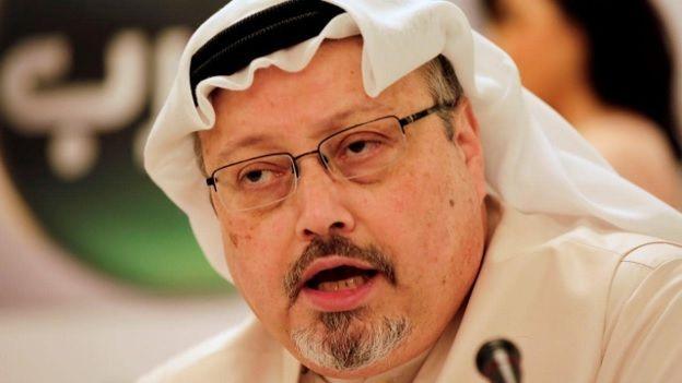 A pesar de la polémica, consultoras norteamericanas mantienen la lucrativa alianza saudita