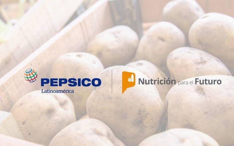 PepsiCo, comprometida con la nutrición en Latinoamérica y el Caribe