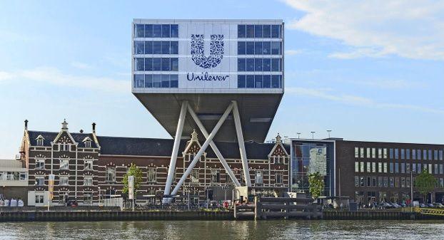 Pases y búsquedas en Unilever, PepsiCo, Jenssen, Facebook, BCRA y Pérez Companc