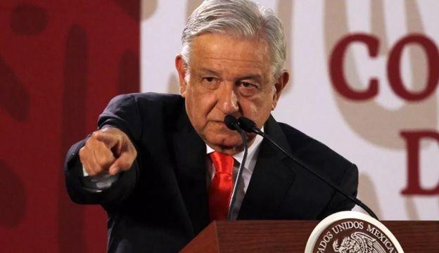 Expertos en populismo: ¿RRPP argentinos for export para las empresas mexicanas?