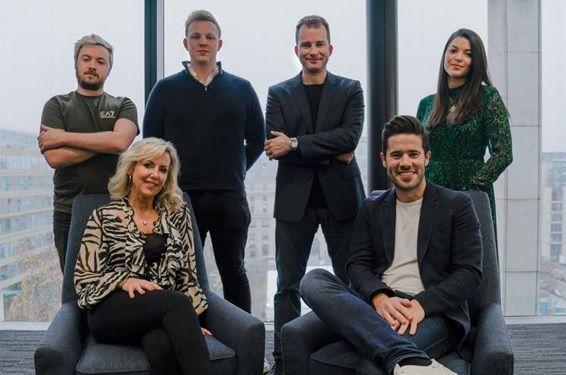 Nueva junta independiente de marketing de influencers para promover mejores prácticas
