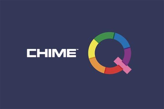 La agencia británica Chime lanza red interna LGBTQ