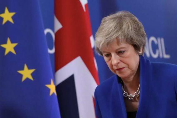 Burson Cohn & Wolfe lanza la línea directa ante un posible Brexit 'sin acuerdo'