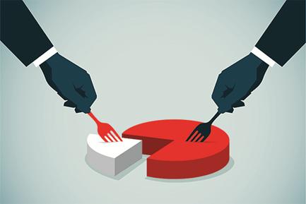 Las consultoras de management atacan al (pequeño) mercado de PR