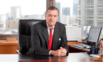 Santander Río, nuevo miembro del Consejo Empresario Argentino para el Desarrollo Sostenible