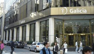 Galicia respalda a los Principios de Banca Responsable