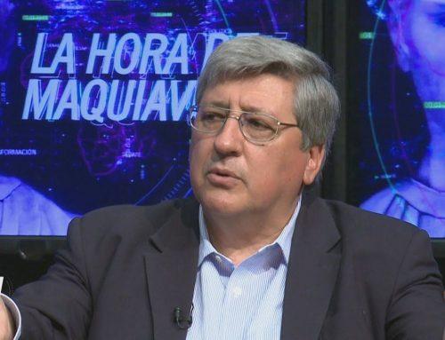Cómo Durán Barba llevó a Macri a la derrota electoral