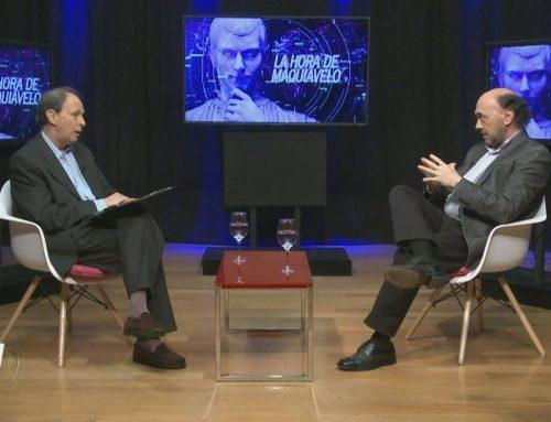 Macri ofrece más de lo mismo: ¿tendrá otro resultado en la campaña?