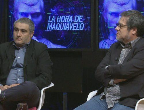 Por qué Argentina no sale del pozo sin cambiar la opinión pública
