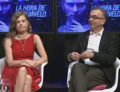 Macri fracasó por las falsas expectativas que generó: ¿Y Fernández?