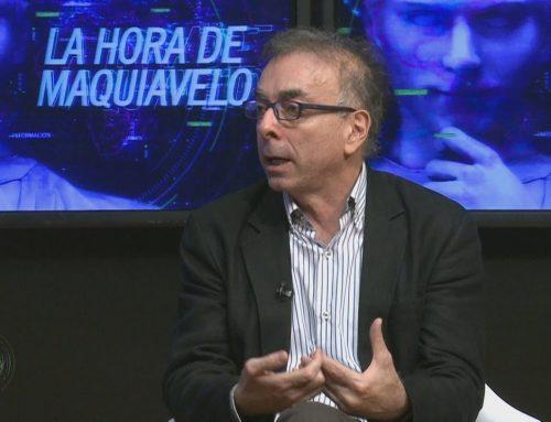 Por qué son tan bajas las expectativas en la gestión Fernández