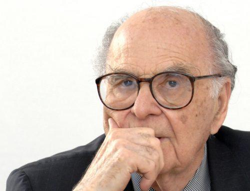 Burson: adiós al último gigante de las RR.PP., un nombre que siempre quedará ligado polémicamente a la historia argentina